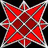 Aapaniini's avatar