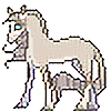 aapex's avatar