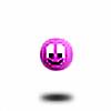 Aapis's avatar