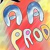 AAprod's avatar