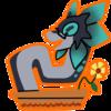 Aapur's avatar