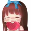 AAR-san's avatar
