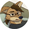 AAR0NJAY's avatar