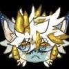 Aar0nmaan's avatar