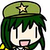 aaragon-159's avatar