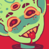 aaralia's avatar