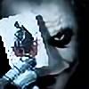 Aaralyn-Slade's avatar