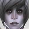 Aaraujo's avatar