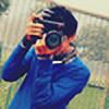 aaravhunk1's avatar