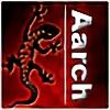 Aarch's avatar