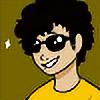 aardbeisart's avatar