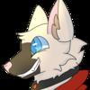 AardCinder's avatar
