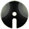 Aardcore's avatar