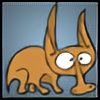 Aardvarked's avatar