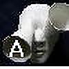 Aardvarkmask's avatar