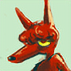 aardvarks's avatar
