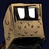 Aaren-kun's avatar