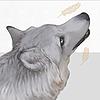 Aarenki's avatar