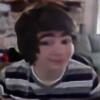 aarfrei65's avatar