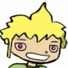 Aarfy's avatar