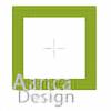 AaricaDesign's avatar