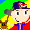AaricBro's avatar