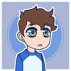 Aarika-art's avatar
