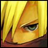 Aarin-Ya-Chan's avatar
