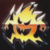Aarion23's avatar