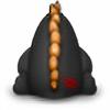 aarkan's avatar