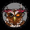Aarki's avatar