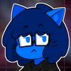 Aarmastah's avatar