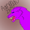 Aarmau23737's avatar