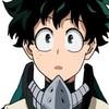 Aaroaa's avatar