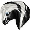 Aarogyc's avatar