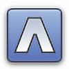 Aaron-A-Arts's avatar