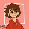 Aaron-Cos5's avatar