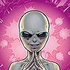 aaron-hackmann's avatar