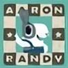 Aaron-Randy's avatar