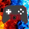 Aaron-Sempai's avatar