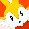 Aaron-the-Braixen's avatar