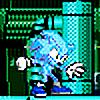 Aaron-the-Waterhog's avatar