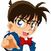Aaron123's avatar