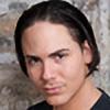 Aaron1308's avatar