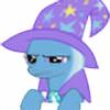 Aaron21244's avatar