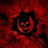 aaron36093's avatar