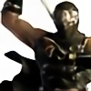 AaronAmadeus's avatar