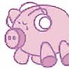 AaronAMV's avatar