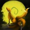 aaronart-98's avatar