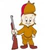 aaronarthur82's avatar